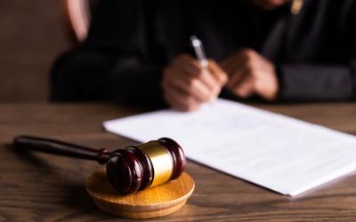 TJ-SP inclui acordo trabalhista em plano de recuperação judicial