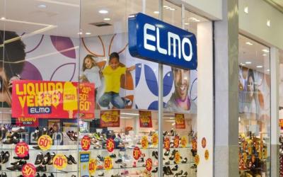 Elmo apresentará um novo plano de recuperação judicial em um mês