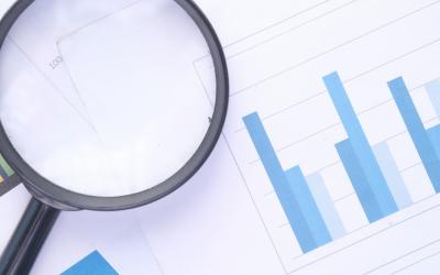 Garantia pessoal e plano dos credores