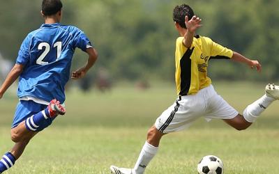 Senado Federal pretende votar em maio projeto do clube-empresa no futebol