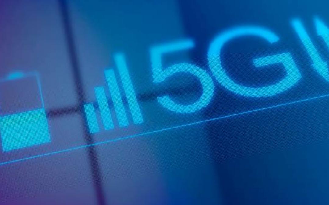 Concorrentes e consumidores alertam para risco no 5G com fatiamento da Oi