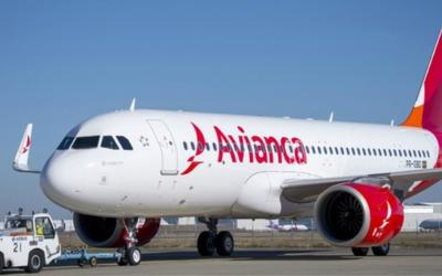 Brasil suspende operação da companhia aérea Avianca Brasil