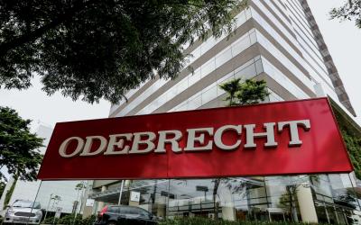 Novonor, ex-Odebrecht, terá de revisar seu plano de recuperação judicial